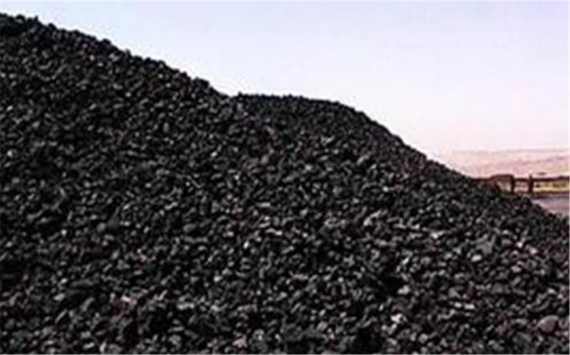徐州市区关停散煤加工经营点188家