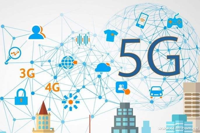 中国完成5G第三阶段测试 临时牌照有望3个
