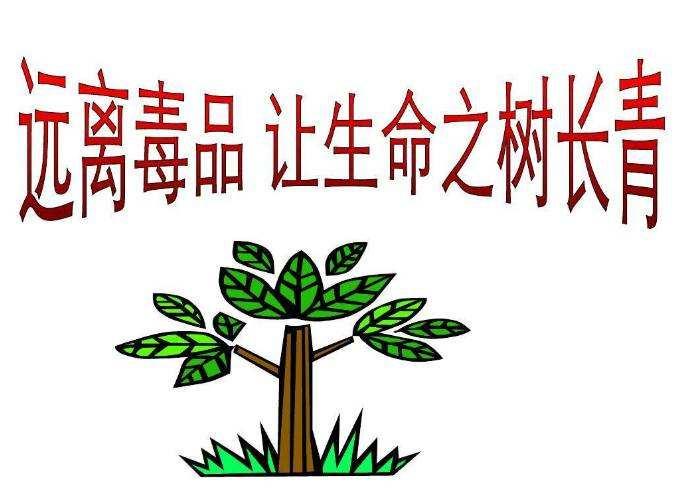 """徐州警方全力打好禁毒攻坚战 """"禁毒2018两打两控"""""""