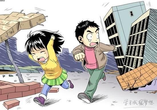 市地震局多措并举做好防震减灾工作
