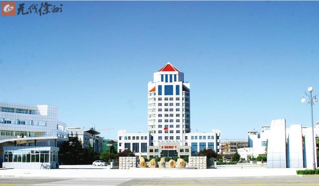 淮海工学院拟更名为江苏海洋大学