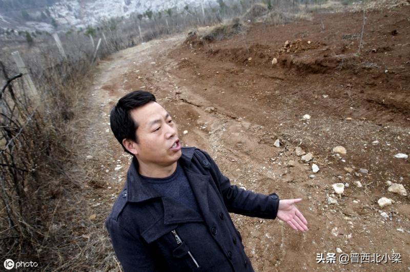"""徐州铜山区大彭镇一农民,每天练歌,梦想成为""""大"""