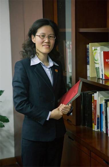 交通银行徐州分行:育新机,开新局,谱写高质量发展新篇章