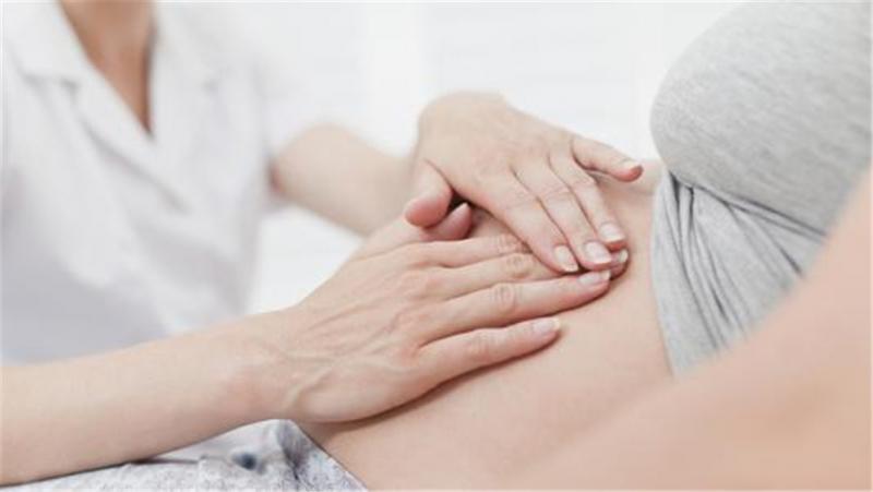 今年起,农村孕产妇住院分娩医疗费用将……
