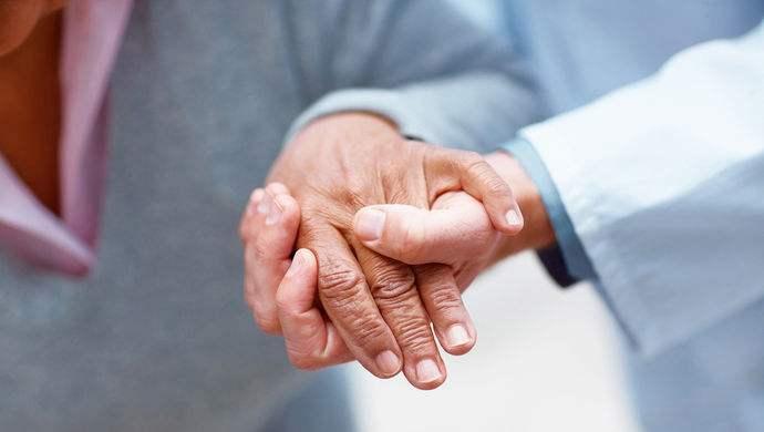 市区照护险实施,去年徐州2597人获益