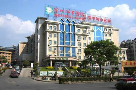 """徐州市中医院丨市中医院即将举办""""颈肩腰腿痛的针"""