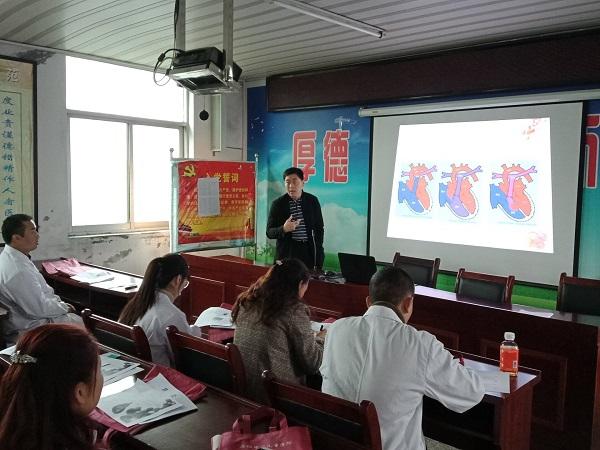 徐州市儿童医院丨以儿童早期发展为突破,提升儿童