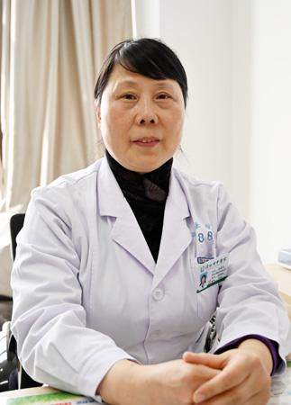 """徐州市中医院----勇于冲锋的""""大脑卫士""""――神经"""