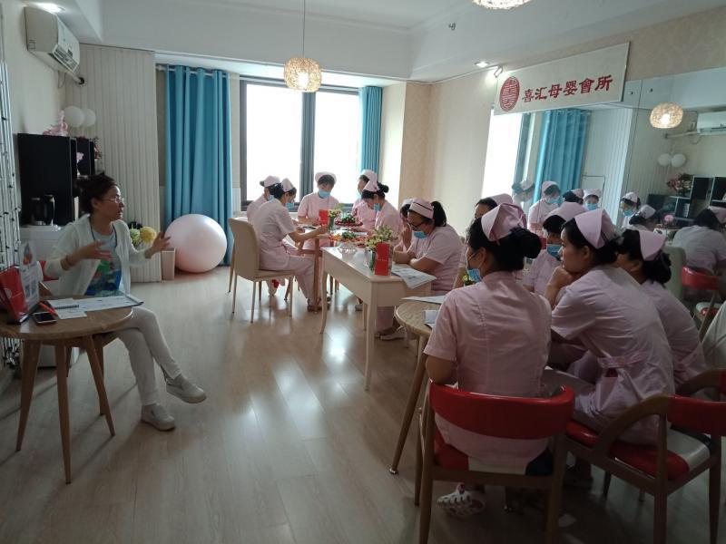 徐州市儿童医院----关爱儿童 从零做起―― 突出儿