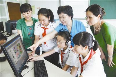 徐州市教育局直属公办初中施教区确认